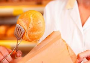 パンの保存は常温・冷蔵庫・冷凍庫どれが良い?パンの正しい保存方法