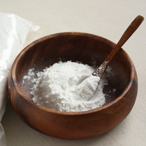 characteristic-of-flour-for-bread_2