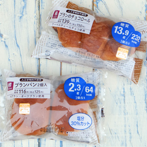 convenience-store-bread-types-and-characteristics-2