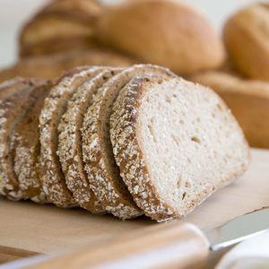 correct-decompression-method-of-bread-2