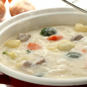 kind-of-bread-meets-cream-stew-2