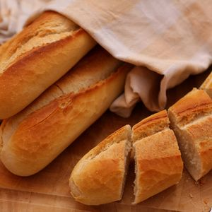 type-of-french-bread-3