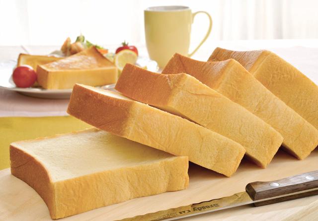 関西では8枚切り食パンが売られていない?食パンの厚さに関するトリビア