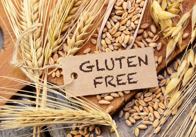 グルテンフリー生活や食料自給率アップに!オーガニック米粉パンの魅力