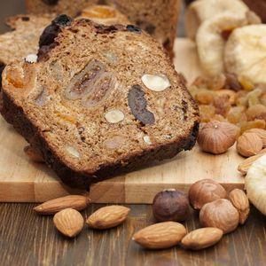 organic-bread-material-summary-3
