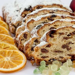 organic-bread-material-summary