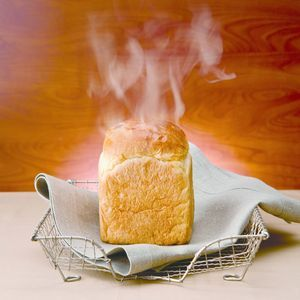 tips-for-well-cut-bread-2