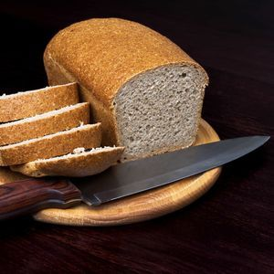 tips-for-well-cut-bread-3