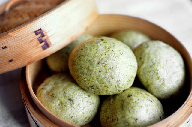 24japanese-season-nanakusa-bread-2016-3