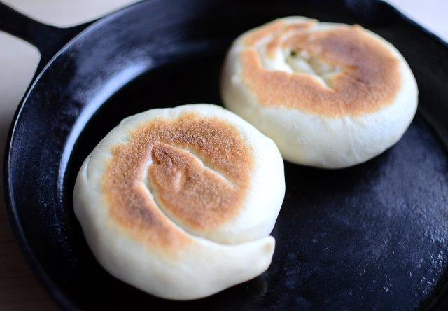 24japanese-season-negi-bread-2016-4