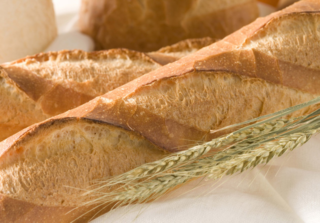 basic-knowledge-and-pan-glossary-of-bread-2