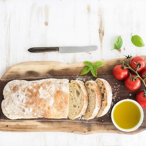 types-and-characteristics-of-italian-bread-3