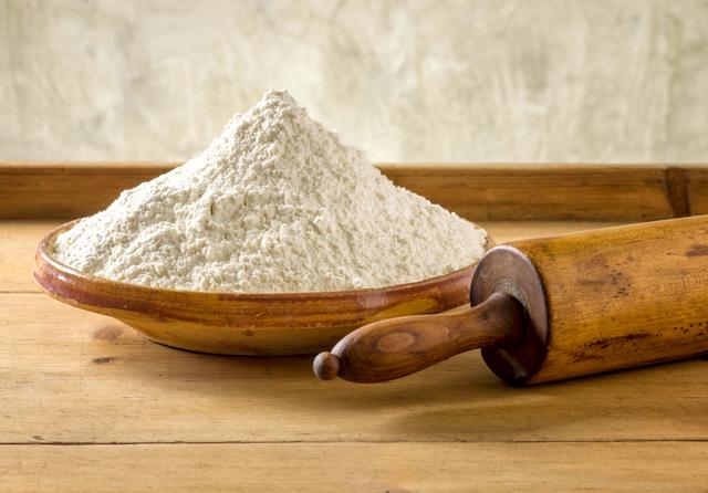 パン作りがもっと楽しくなる!小麦粉の選び方とおすすめの小麦粉11選