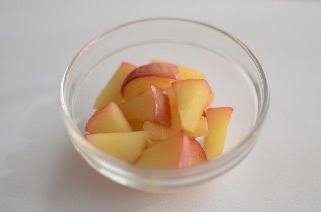 24japanese-season-apple-bagel-2016-3