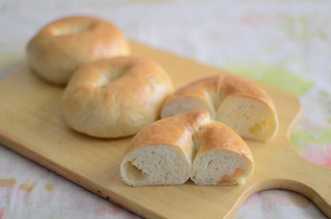 24japanese-season-apple-bagel-2016-5