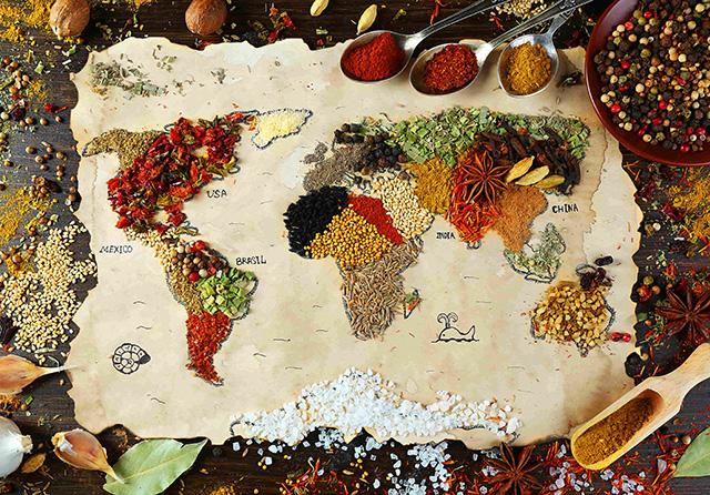 世界のオーガニック食品の基準を知ろう!ヨーロッパの認証機関8選