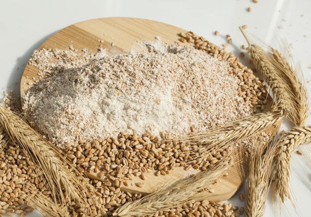 実はたくさんある国産小麦!春よ恋、きたほなみなど国産小麦の有名銘柄紹介