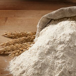 famous-brand-of-domestic-wheat-3