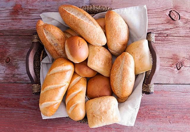 青山パン祭りやパンマルシェなど、パンイベントまとめ【東京編】
