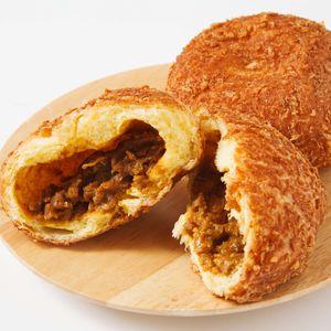 bread-events-summary-3