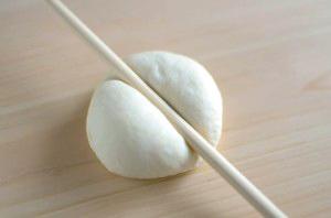 24japanese-season-white-bread2016-2