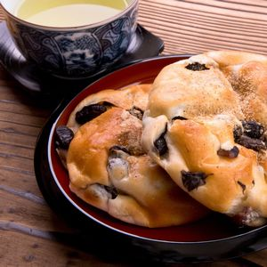 japanese-style-bread-feature-3