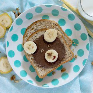 pan-art-of-toast-art-world-2
