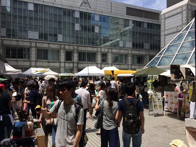 vol9_aoyama-panmatsuri8