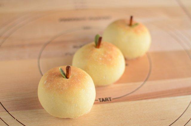 24japanese-season-apple-jam-bread-05