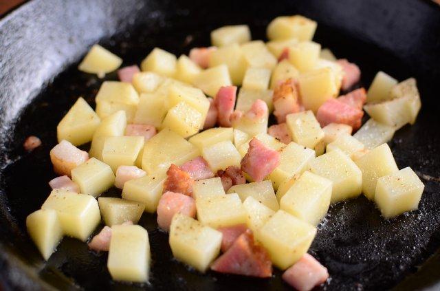 24japanese-season-potato-bread-3