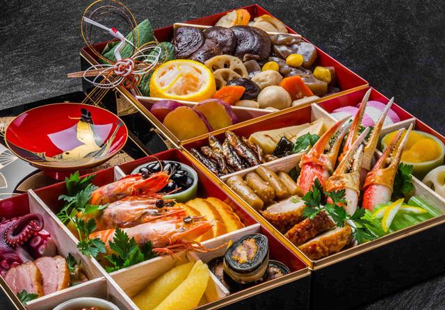 【日本文化×パン】干支パンにおせちアレンジパンなど!お正月のパン特集