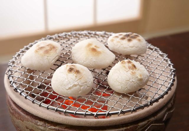 【日本文化×パン】余ったお餅を使ったパンアレンジ&パンリメイク