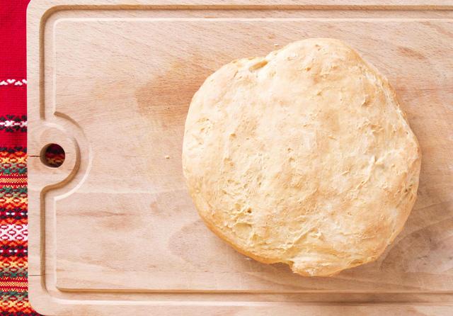 こたつや発泡スチロールでパンを発酵させる!?パンのいろいろな発酵方法