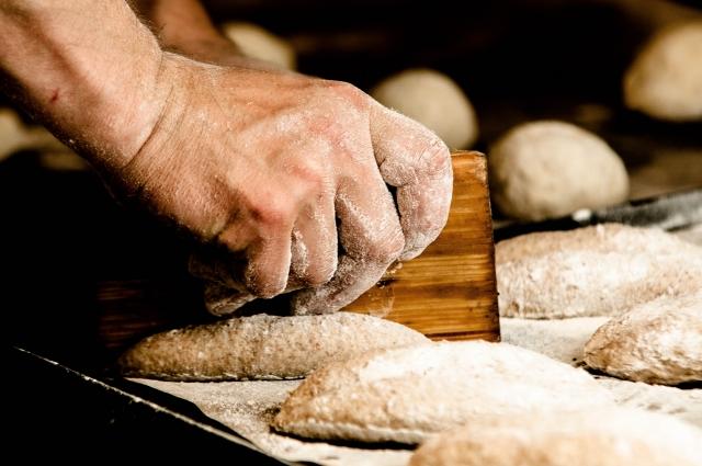 パンはいつから日本にある?ポルトガル伝来って本当?日本のパンの歴史
